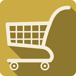 Consumer Products & Retail