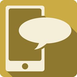 Telecommunications, Media & Technology