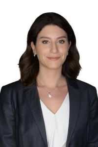 Elif Tolunay